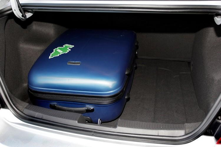 Masini De Inchiriat Chevrolet Aveo